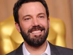 Ben-affleck-plastic-surgery-2